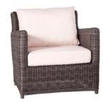 phal chair